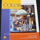 The Color Answer Book - Liatrice Eisman Capitol Lifestyles Book