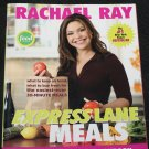 Rachael Ray Express Meals