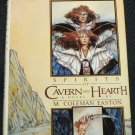 Spirits of Cavern and Hearth book by M. Coleman Easton