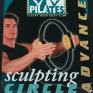 NEW Windsor Pilates Sculpting Circle DVD