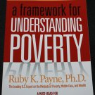 A Framework For Understanding Poverty by Ruby K. Pane