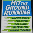 Hit the Ground by Running - Gene Garafalo