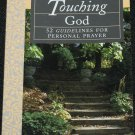 Touching God by Harold J. Sala