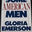 Some American Men Gloria Emerson