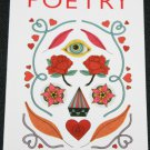 Poetry December 2015