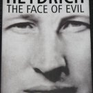 Heydrich The Face of Evil - Nazi biography history book