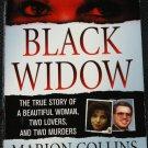 Black Widow true crime Marion Collins