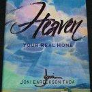 Heaven In Your Home by Joni Eareckson Tada