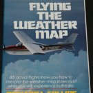 Flying the Weather Map Richard L. Collins