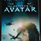 The Science of Avatar by Steven Baxter
