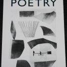 Poetry September 2014