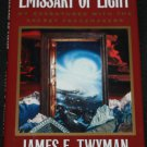 Emissary of Light by James F. Twyman