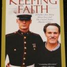 Keeping Faith army