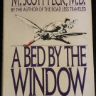 A Bed By the Window by Scott Peck