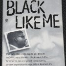 Black Like Me John Howard Griffin