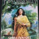 Pocahontas romance paperback