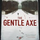 The Gentle Axe R.N. Morris