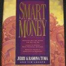 Smart Money