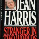 Stranger In Two Worlds