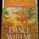 Dance With Me Luanne Rice