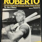 Remember Roberto by Jim O'Brien