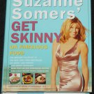 Suzanne Somers Get Skinny
