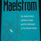 Maelstrom John W. Holmes