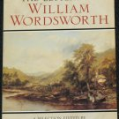 The Letters of William Wordsworth