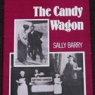 The Candy Wagon