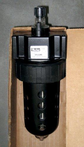 "07L22BE Parker 3/8""NPT Lubricator NEW"