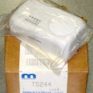 TS244 Maxitrol Temperature - Sealed