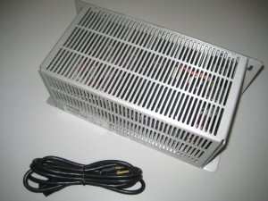 1787DNPS/A AB DeviceNet Power Supply