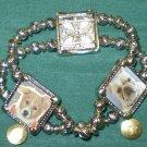 Beaded Bracelet 3 Frame