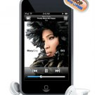 Ipod Touch 8GB with free chosen item.