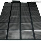 NEW PowerFilm Solar 60 WATT 60W F15-3600 Charger