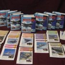 94 of 99 Complete Set International Masters Publishers