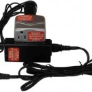 Corded Shaver Trimmer Voltage & Frequency Converter