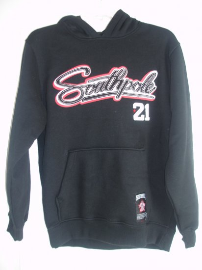 Southpole Sweatshirt Medium 12/14