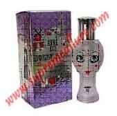 Anna Sui Dolly Girl Bonjour L'Amour Mini Spray Tester 15ml