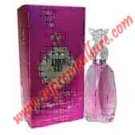 Anna Sui Secret Wish Magic Romance Mini Spray Tester 4ml