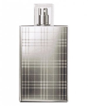 Burberry Brit New Year Edition Pour Femme Mini Spray Tester 5ml