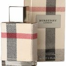 Burberry London Mini Spray Tester 5ml