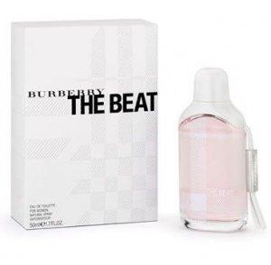 Burberry The Beat EDT Mini Spray Tester 7ml