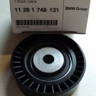 BMW 11 28 1 748 131 Pulley