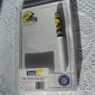 Green Bay Packers NFL Note Pad Set