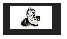 """"""" QT Fast Court  men's tennis shoe by Prince"""""""