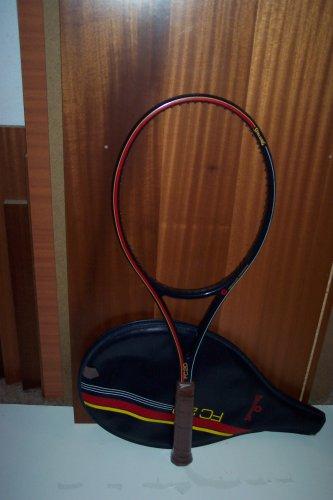 """"""" Spalding FC20 Tennis racquet NEW"""""""