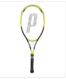 """Air Freak MP Tennis Racquet NEW by Prince"""