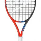 """Dunlop Force 100 Tennis Racquet NEW"""