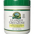 ULTIMATE GREENZONE (17 OZ)